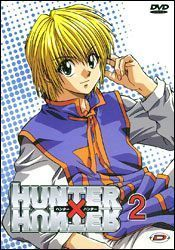 hunter x hunter episode 11 a 20
